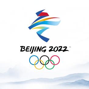 【冬奥视界】北京冬奥会倒计时100天!