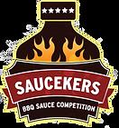 Saucekers Logo