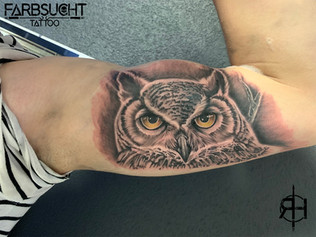 Owl.jpgFARBSUCHT Tattoo e.U.