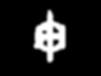 rh logo web.png