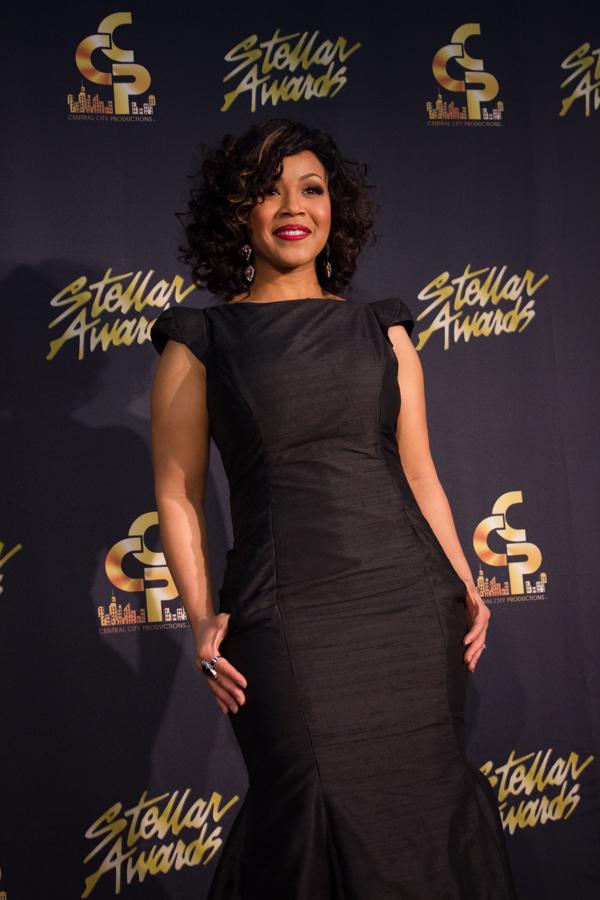 Stellar Awards 2013, 14 & 15