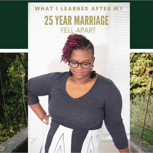 25 yr marriage.jpg