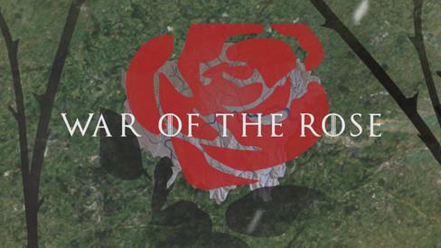 War of the rose 2.jpg