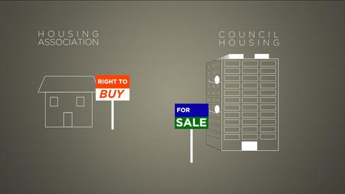 housing Association.jpg