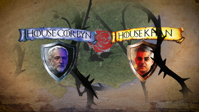 War of the Rose.jpg