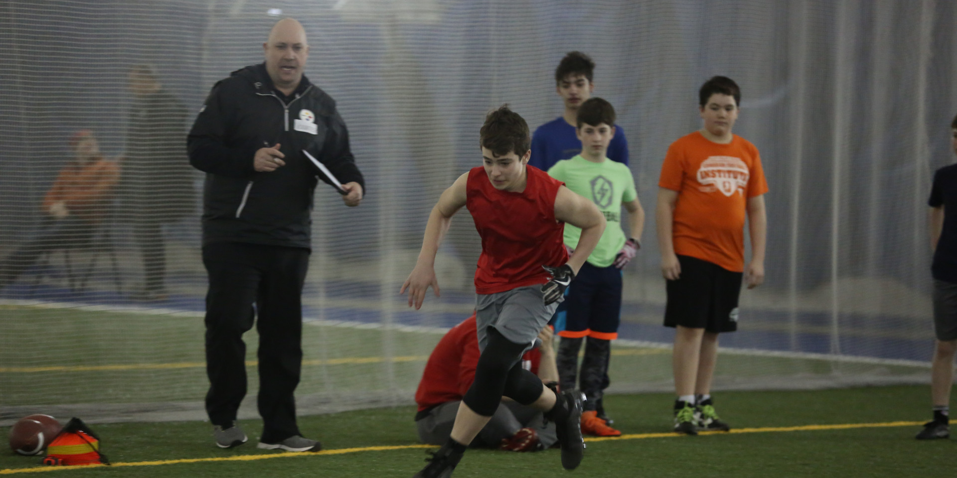 COMBINE-NCAFA-FOOTBALL-TRAINING-OTTAWA-F