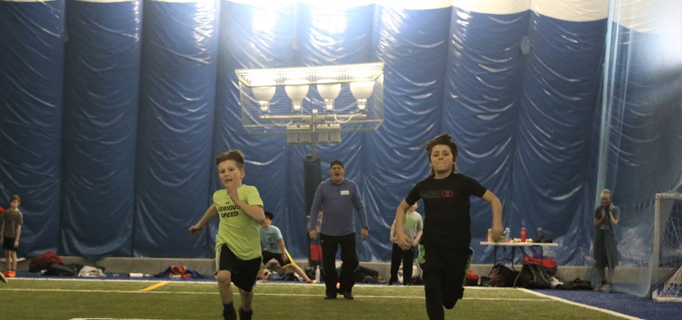 COMBINE-NCAFA-FOOTBALL-TRAINING-OTTAWA-F