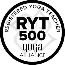 RYT 500-AROUND-BLACK.png