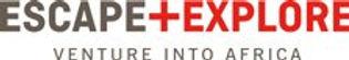 E+E Logo.jpg