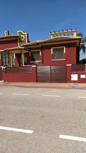 Louver Gate & Penels.jpg