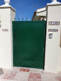 T&G Green Ped Gate.jpg