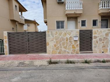 Matching Driveway and Ped Gate.jpg