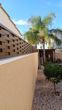 Small Brown woven wall panels.jpg