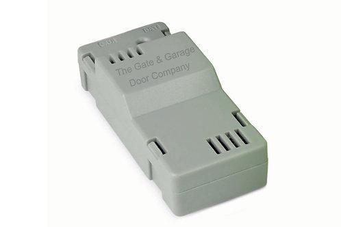 KING GATES BAT K3 Battery charge card for BAT M016