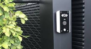The Gate & Garage Door Company Spain Video, WiFi, Smart Phone Intercom, Wireless Intercom, Sound only Intercom Under 200 euros Intercoms.