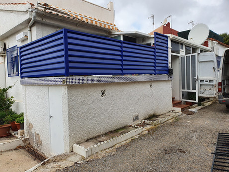 Blue Louver Wall Panels.jpg