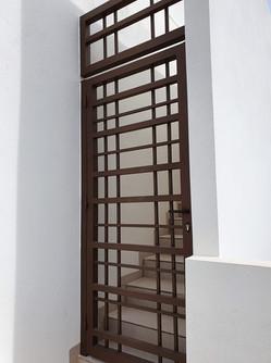 Access Security Gate & Penel.jpg