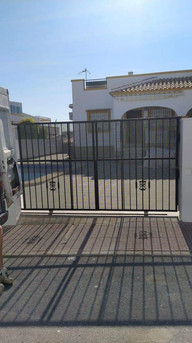 Open Style Sliding Gate.jpg