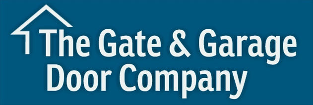 The Gate & garage Door Company Spain Online odering of Gate Motors for Electric Gate Automation, Garage Doors made to measure Garage Roller Doors, Intercom Systems 4G, WiFi, Wireless, Audio or Video Intercom, Free mainland delivery in spain. Costa Blanca, Costa Del Sol,