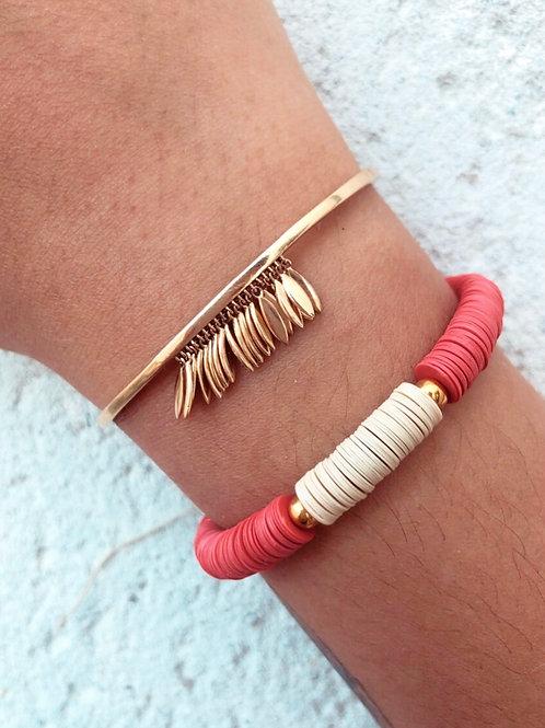 Bracelet CALLA