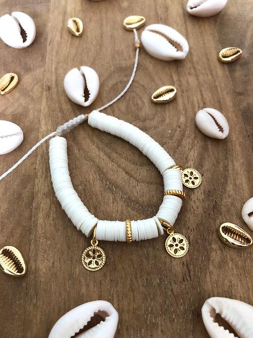 Bracelet COLZA