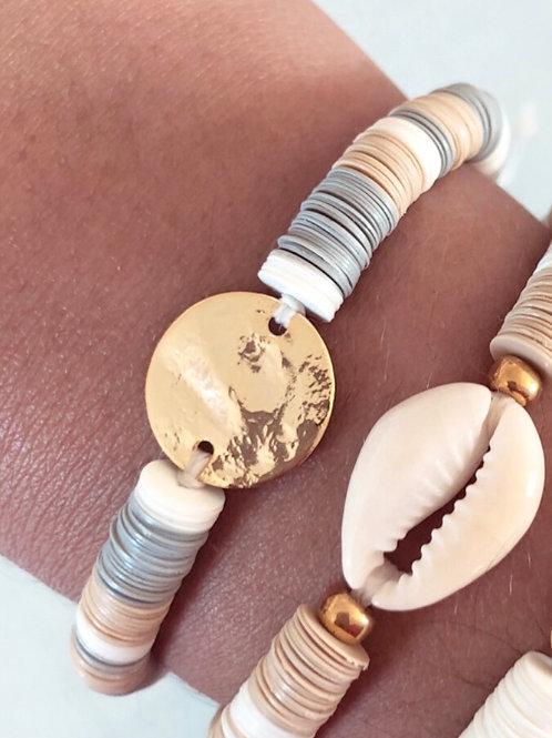 Bracelet MEKNES