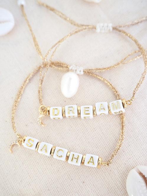 Bracelet MARSA