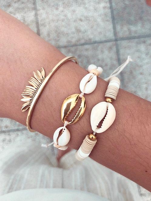 Bracelet CARLINE