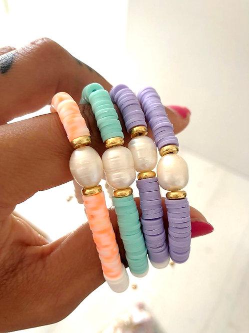 Bracelet SANTORIN