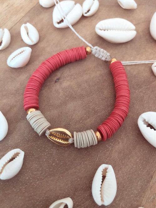 Bracelet CALLUNE