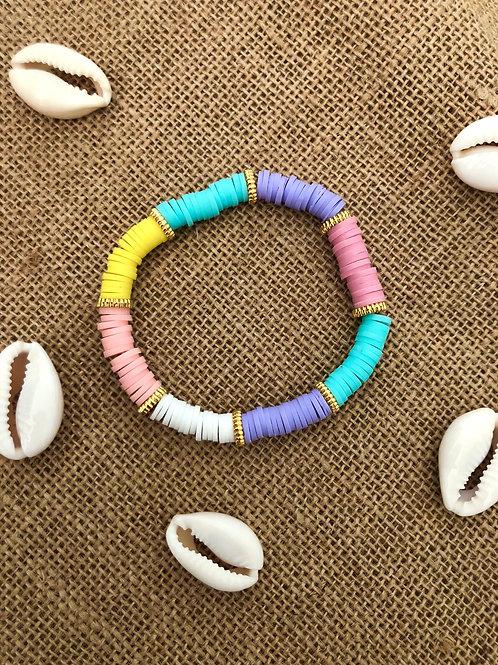 Bracelet BEACH
