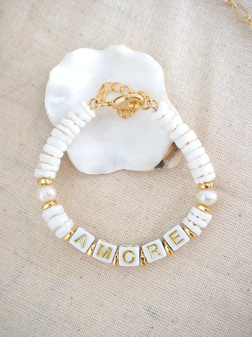 Bracelet LAGOS