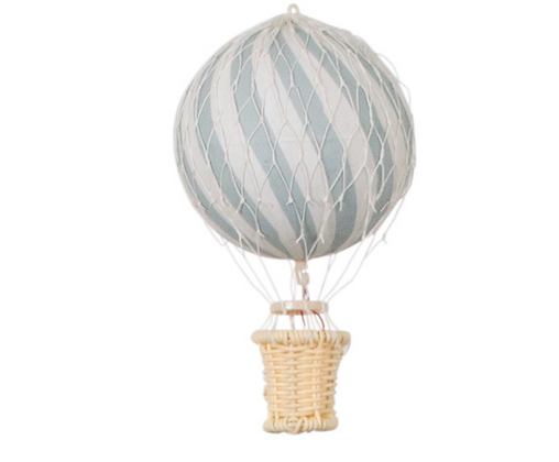 Air Balloon 10cm