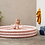 Thumbnail: Pool 150 cm Alfie - Botanical love