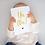 """Thumbnail: Cartes étapes """"ma première année"""""""