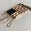 Thumbnail: Pacifier clip