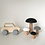 Thumbnail: Voiture Mini en bois