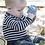Thumbnail: Bioplastic Beach Toys