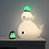 Thumbnail: LED light - Pelle the Penguin