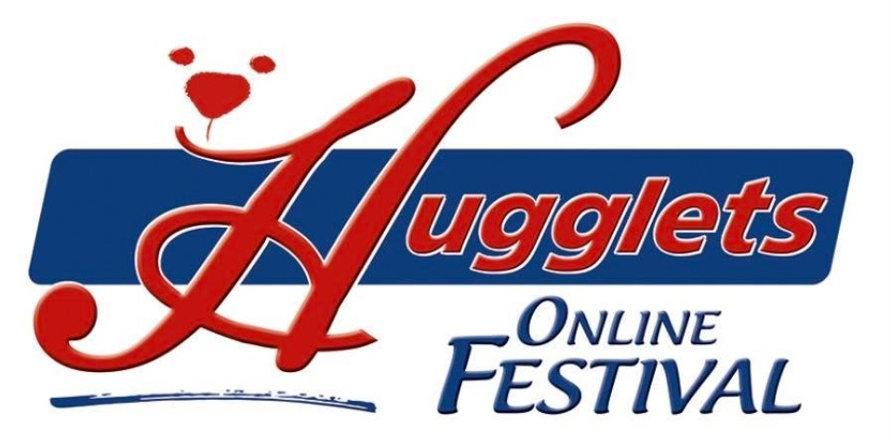 Hugglets%20Banner%20Logo_edited.jpg