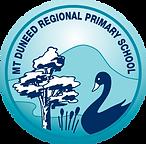 Mt-Duneed-Fancy-Logo.png
