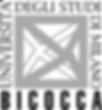 logo unimib HD.png