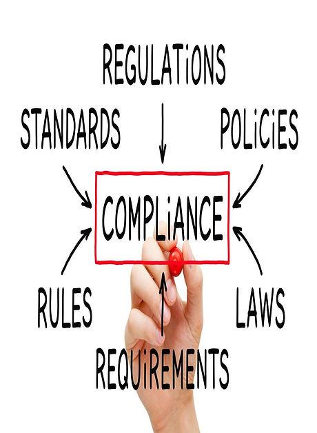 compliance2.jpg