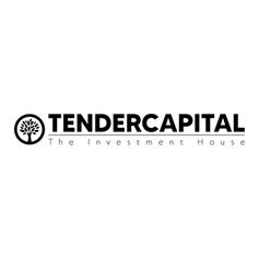 Tendercapital
