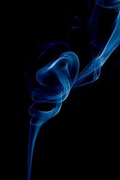 Smoke_21.jpg