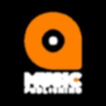 Profile---O-Music-Publishing.png