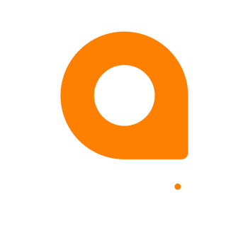 Profile---O-Music-Publishing.png