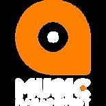 O Music Management