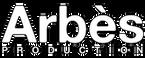 Logo_arbes_BLANC3.png