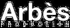 Arbès Production